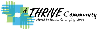 thrive-logo_2.png