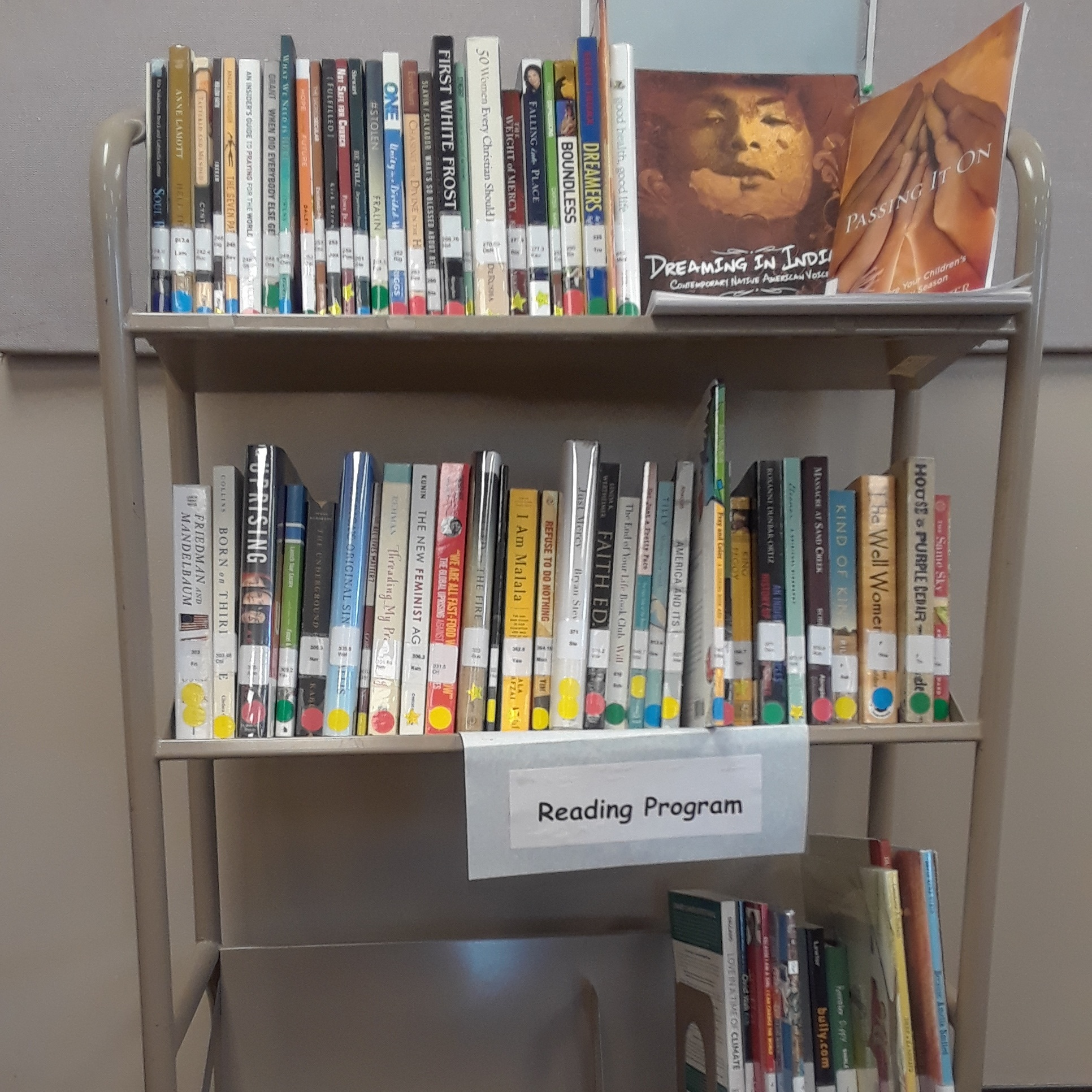 UMW Bookshelf.jpg