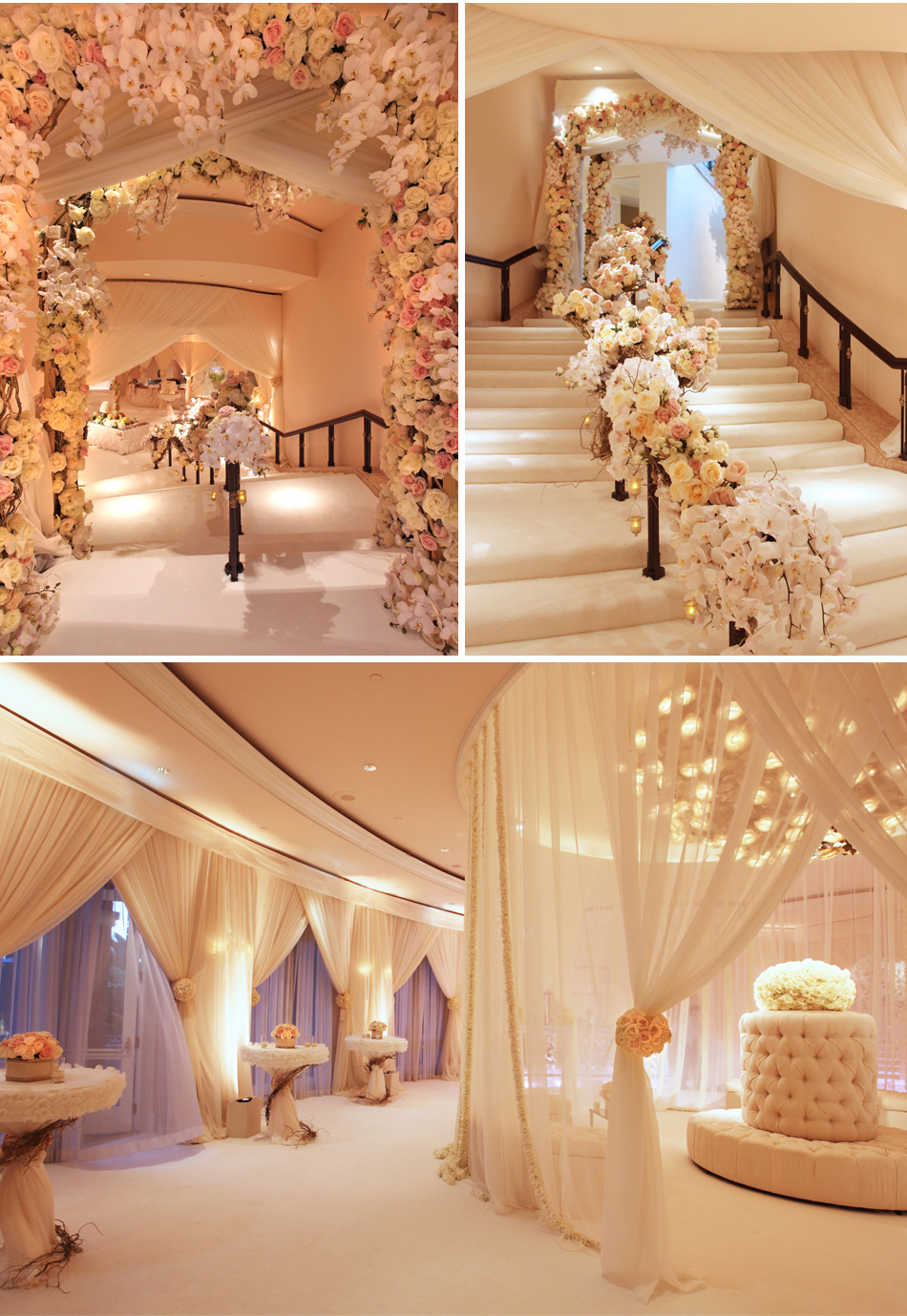internationaleventcompany.com | International Event Company Los Angeles Wedding Planner and Designer | Weddings at The Four Seasons and Beverly Hills Hotel | Luxury Event Planners in Southern California _ (2).jpg