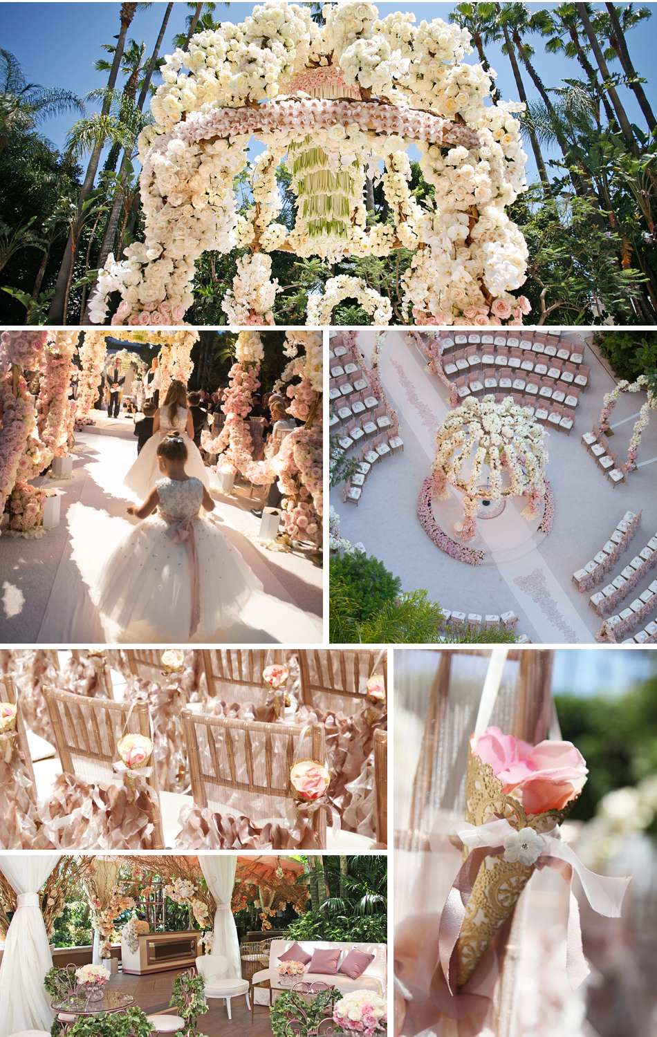 internationaleventcompany.com | International Event Company Los Angeles Wedding Planner and Designer | Weddings at The Four Seasons and Beverly Hills Hotel | Luxury Event Planners in Southern California _ (1).jpg