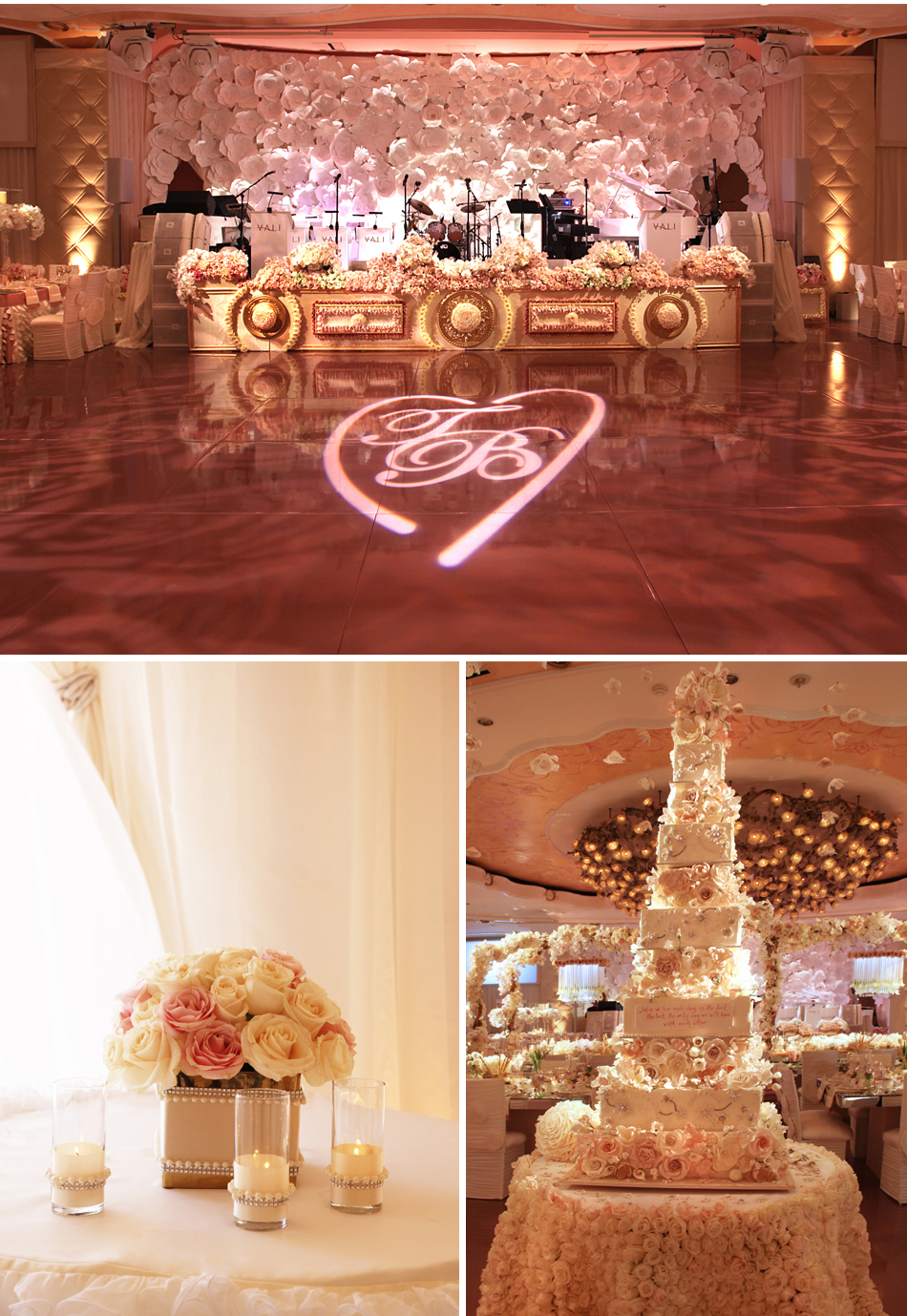 internationaleventcompany.com | International Event Company Los Angeles Wedding Planner and Designer | Weddings at The Four Seasons and Beverly Hills Hotel | Luxury Event Planners in Southern California _ (3).jpg