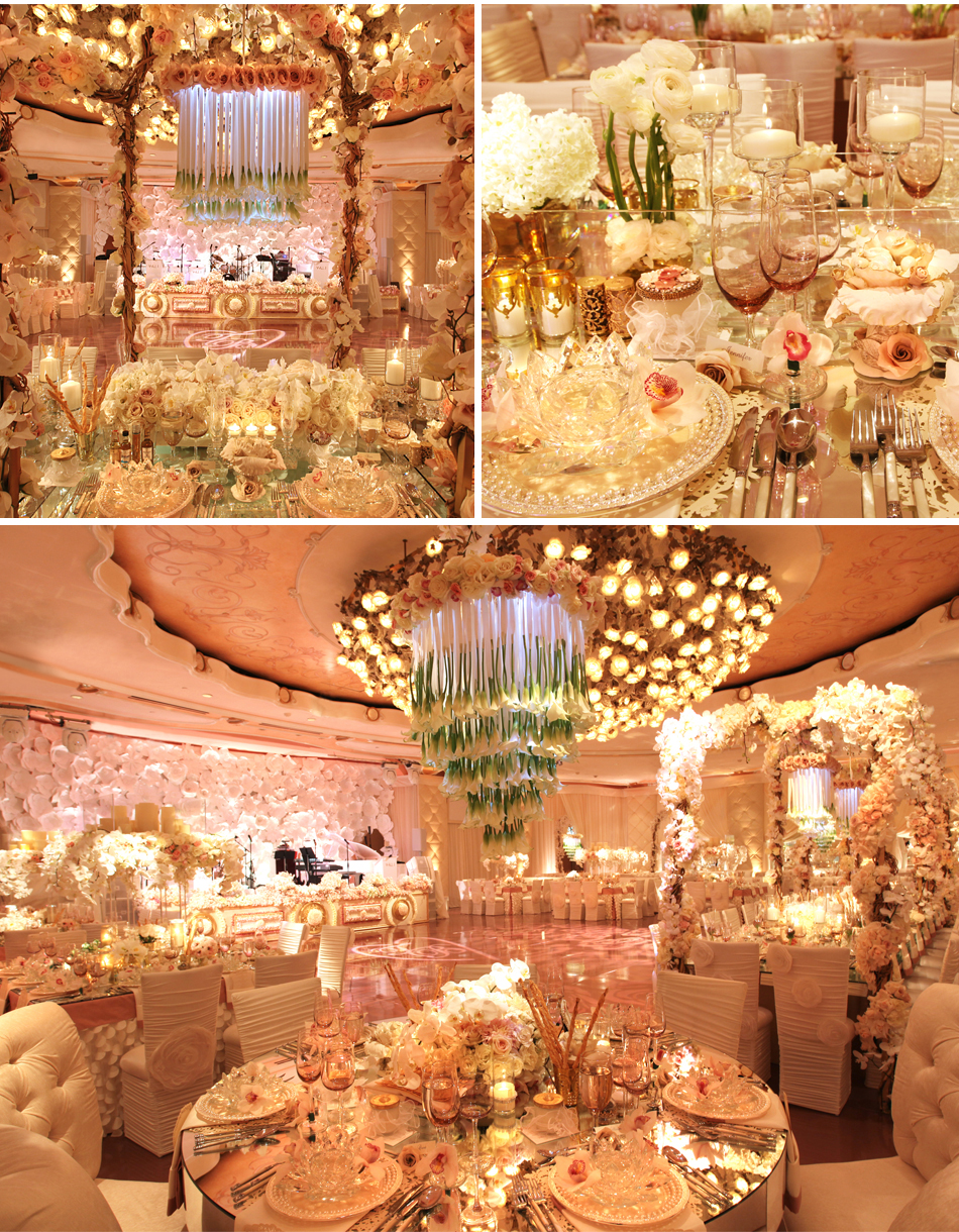 internationaleventcompany.com | International Event Company Los Angeles Wedding Planner and Designer | Weddings at The Four Seasons and Beverly Hills Hotel | Luxury Event Planners in Southern California _ (4).jpg