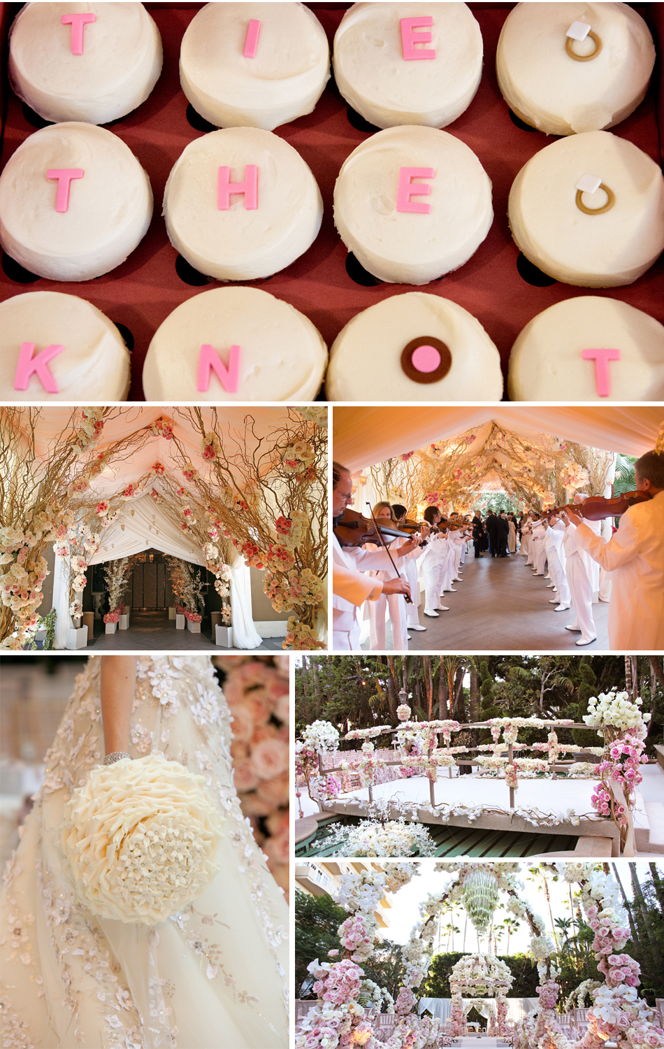 internationaleventcompany.com | International Event Company Los Angeles Wedding Planner and Designer | Weddings at The Four Seasons and Beverly Hills Hotel | Luxury Event Planners in Southern California _.jpg