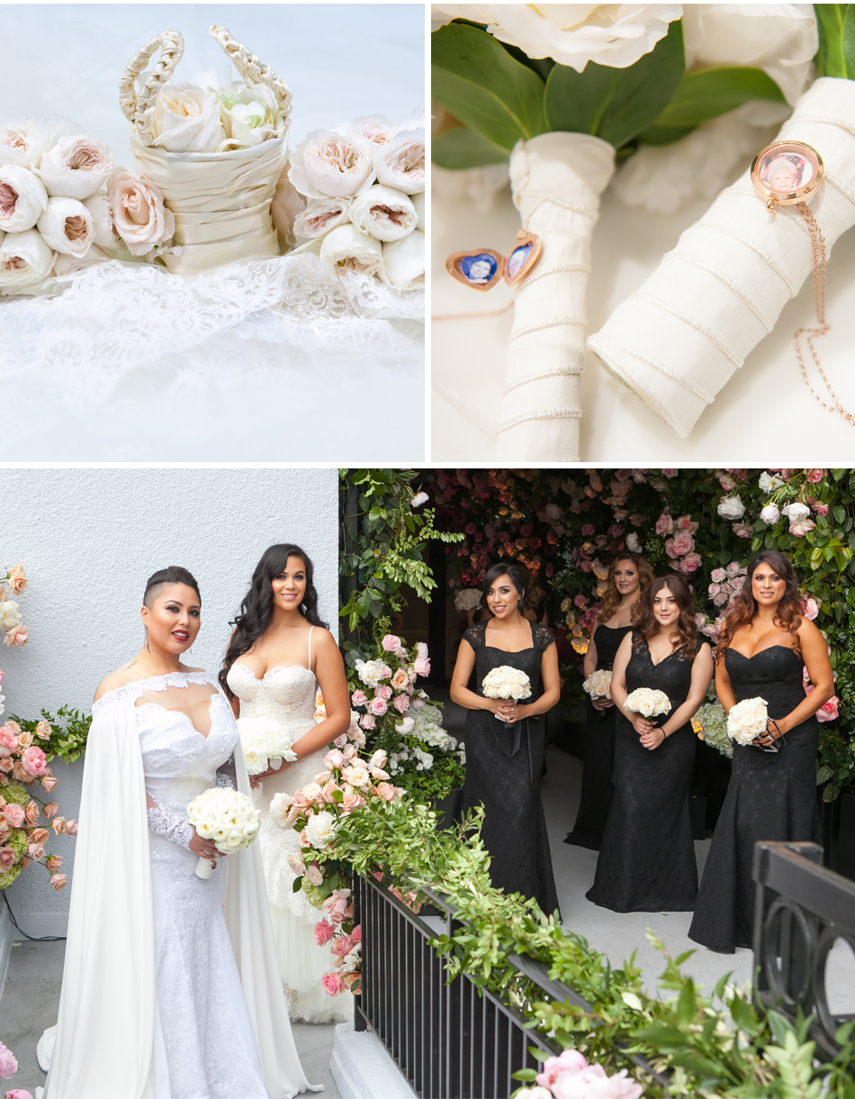 internationaleventcompany.com | International Event Company Los Angeles Wedding Planner and Designer | Weddings at The London West Hollywood | Luxury Event Planners in Southern California _ (1).jpg