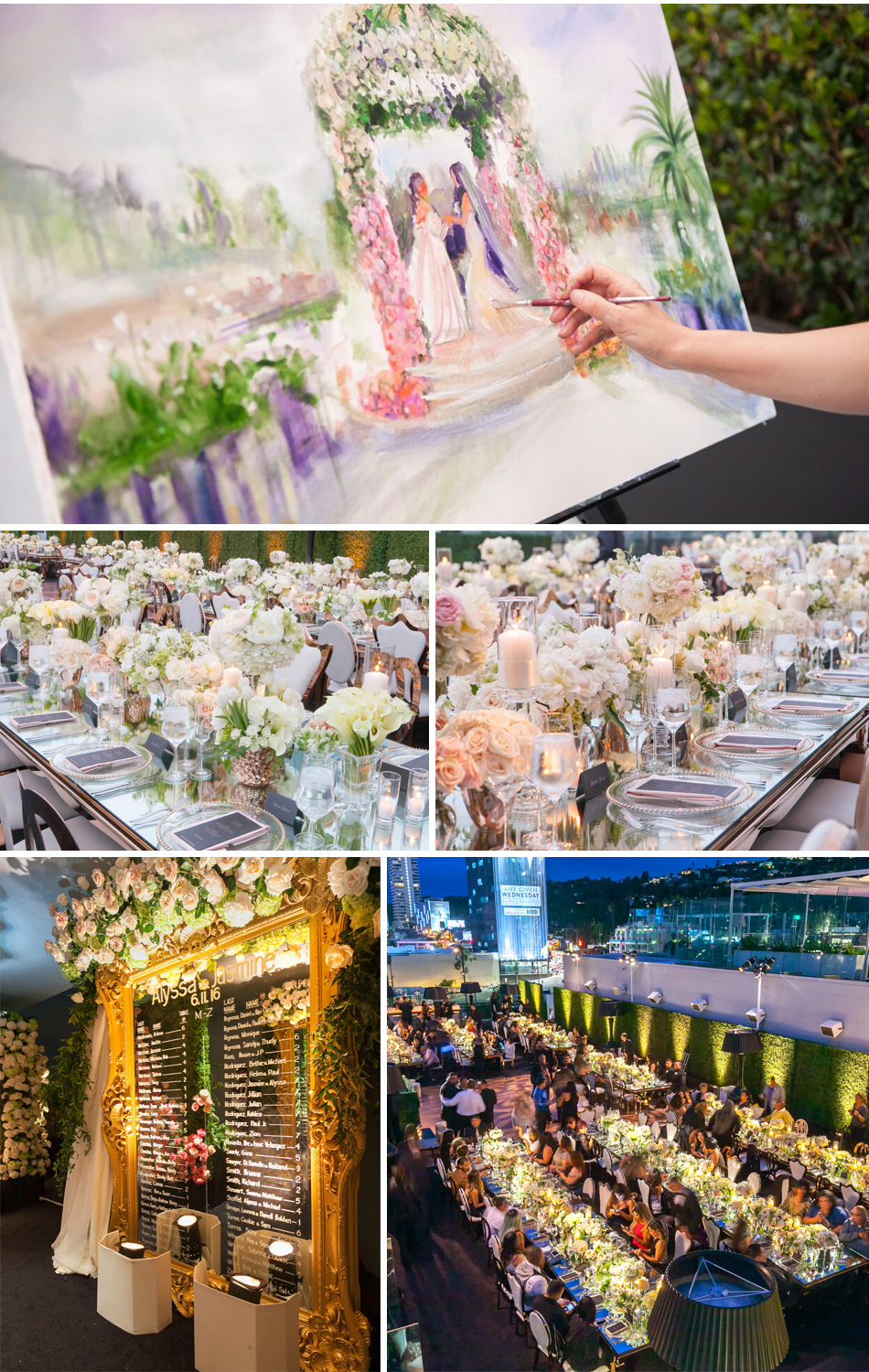 internationaleventcompany.com | International Event Company Los Angeles Wedding Planner and Designer | Weddings at The London West Hollywood | Luxury Event Planners in Southern California _ (4).jpg