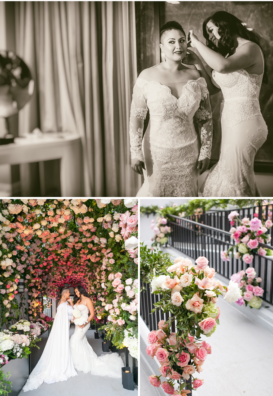 internationaleventcompany.com | International Event Company Los Angeles Wedding Planner and Designer | Weddings at The London West Hollywood | Luxury Event Planners in Southern California _.jpg