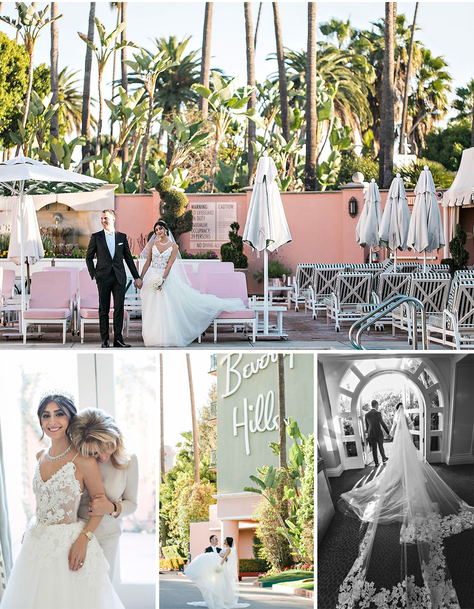 internationaleventcompany.com | International Event Company Los Angeles Wedding Planner and Designer | Weddings at The Beverly Hills Hotel | Luxury Event Planners in Southern California _ (1).jpg