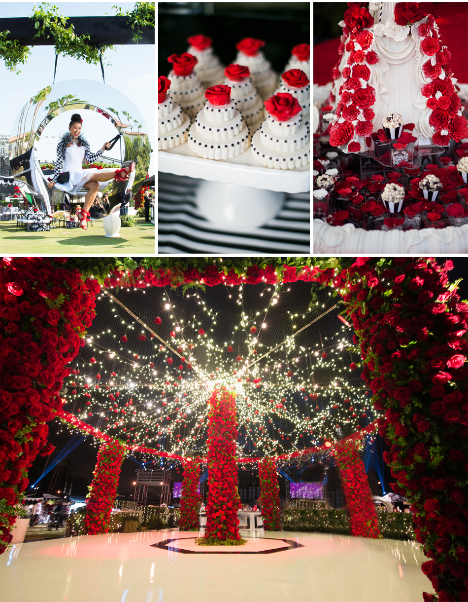 internationaleventcompany.com | International Event Company Los Angeles Wedding Planner and Designer | Weddings at Monarch Beach Resort | Luxury Event Planners in Southern California _ (2).jpg