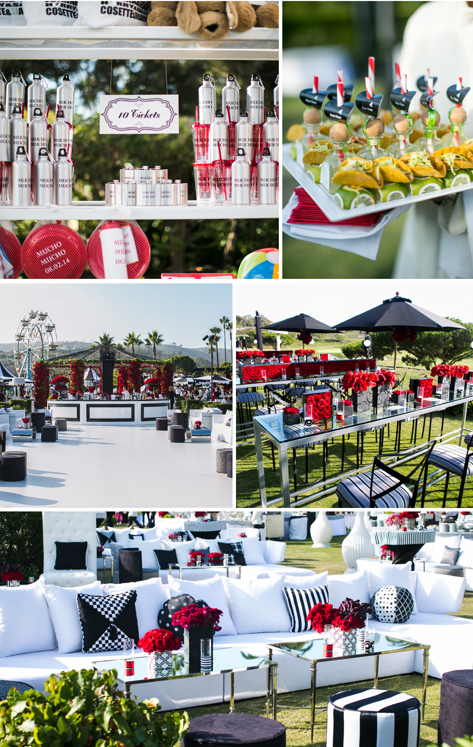 internationaleventcompany.com | International Event Company Los Angeles Wedding Planner and Designer | Weddings at Monarch Beach Resort | Luxury Event Planners in Southern California _ (1).jpg