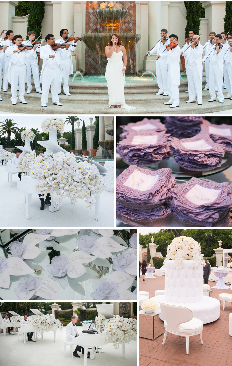 internationaleventcompany.com | International Event Company Los Angeles Wedding Planner and Designer | Weddings at Monarch Beach Resort | Luxury Event Planners in Southern California _ (5).jpg
