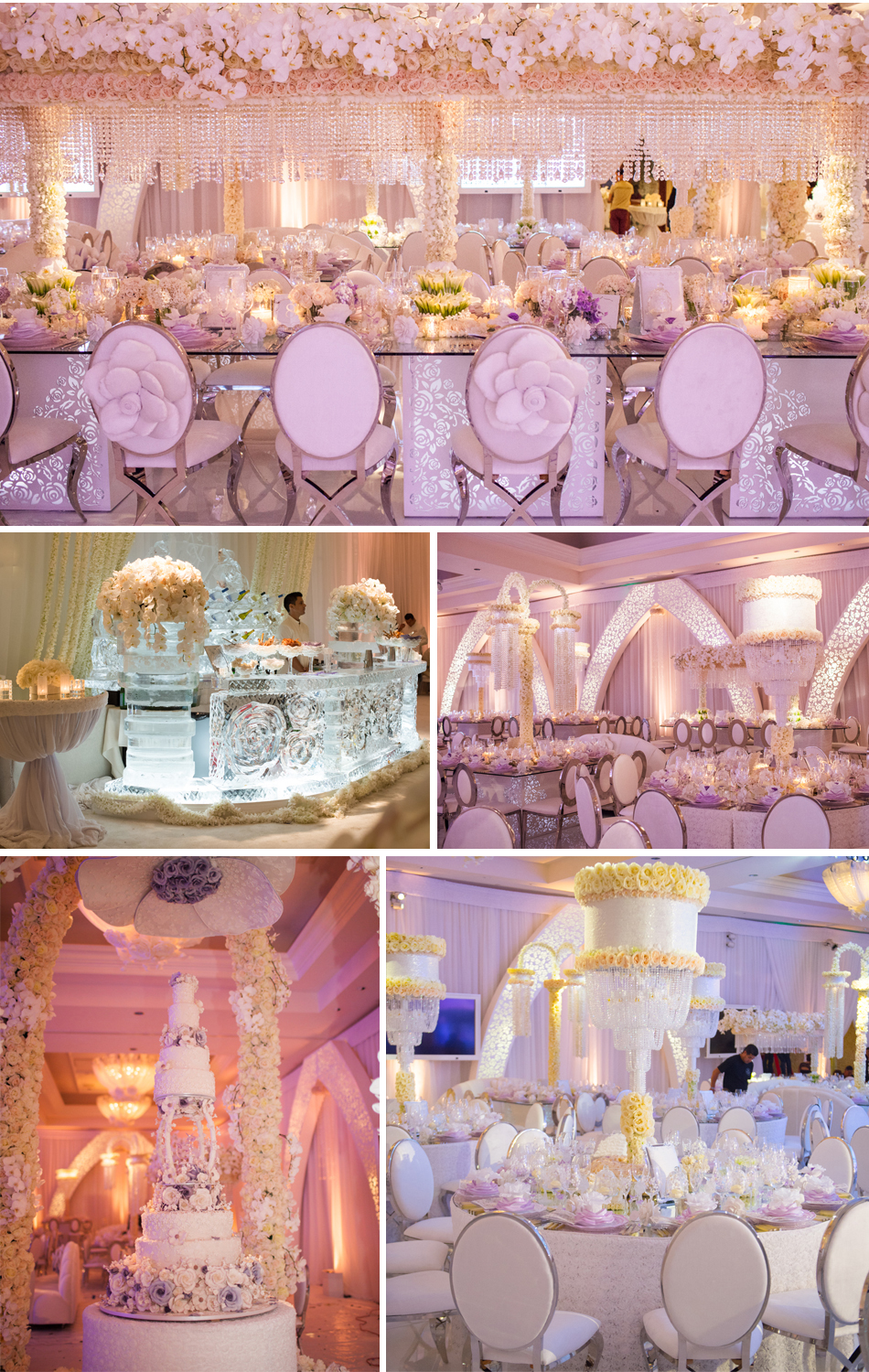 internationaleventcompany.com | International Event Company Los Angeles Wedding Planner and Designer | Weddings at Monarch Beach Resort | Luxury Event Planners in Southern California _ (6).jpg