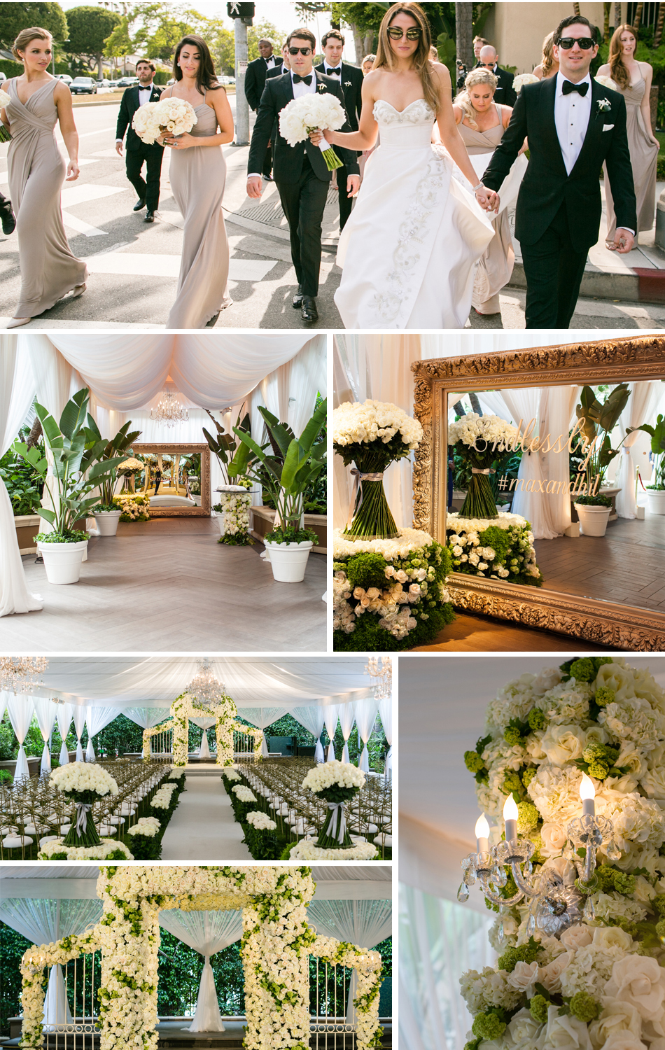 internationaleventcompany.com | International Event Company Los Angeles Wedding Planner and Designer | Weddings at The Four Seasons | Luxury Event Planners in Southern California _ (1).jpg