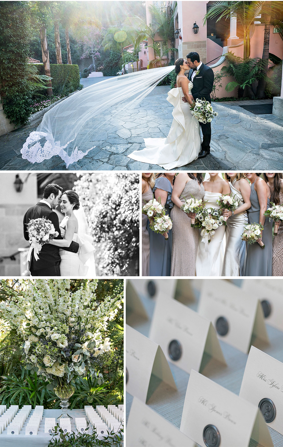internationaleventcompany.com | International Event Company Los Angeles Wedding Planner and Designer | Weddings at Hotel Bel Air | Luxury Event Planners in Southern California _ (2).jpg