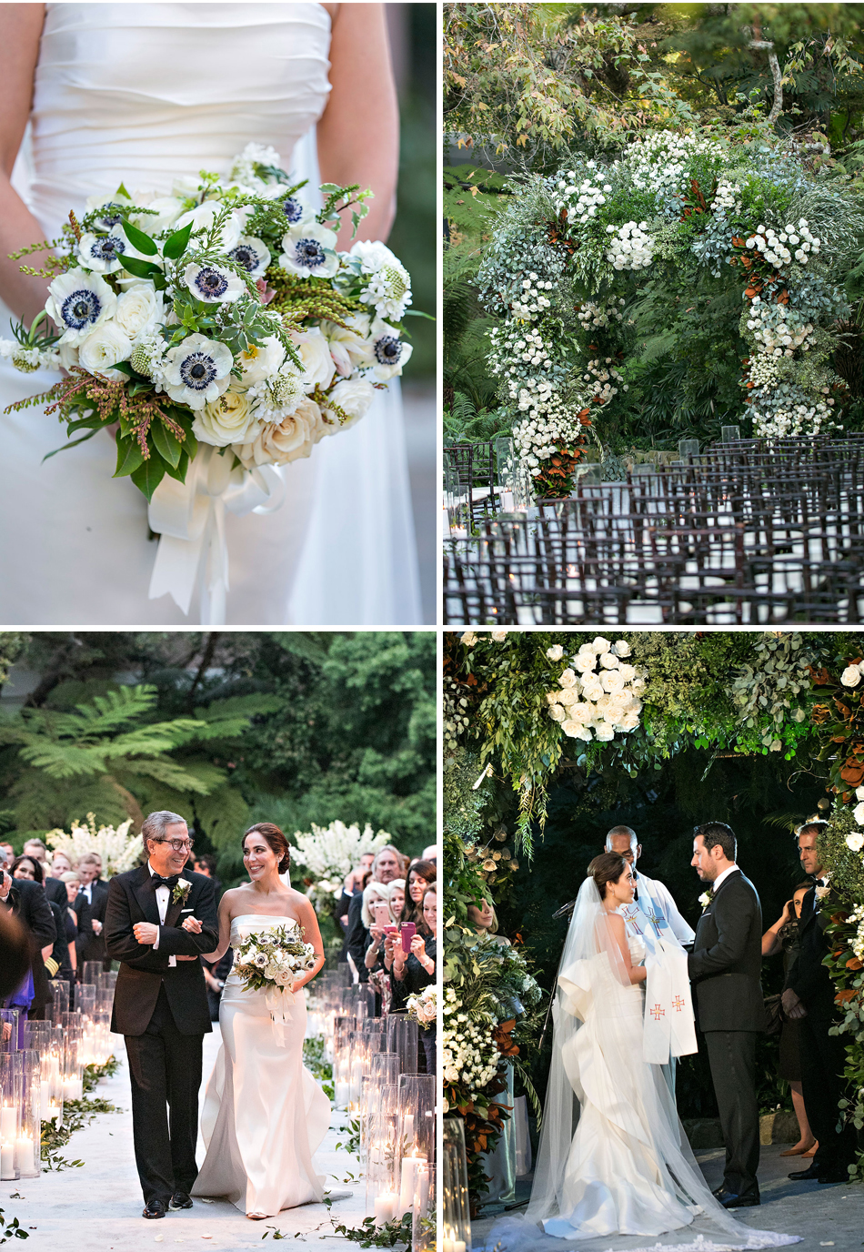internationaleventcompany.com | International Event Company Los Angeles Wedding Planner and Designer | Weddings at Hotel Bel Air | Luxury Event Planners in Southern California _ (1).jpg