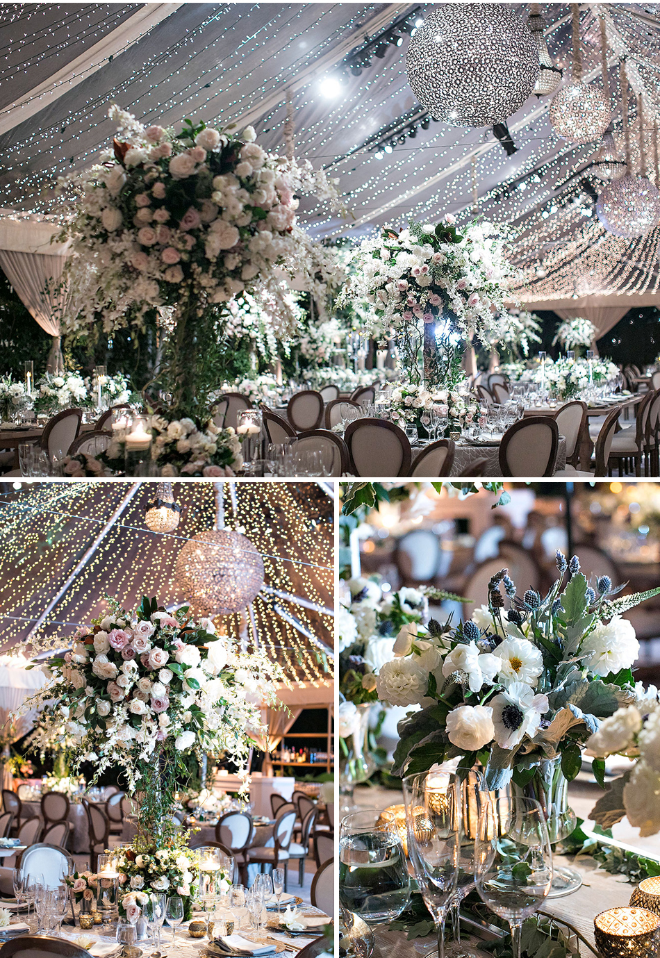 internationaleventcompany.com | International Event Company Los Angeles Wedding Planner and Designer | Weddings at Hotel Bel Air | Luxury Event Planners in Southern California _ (3).jpg