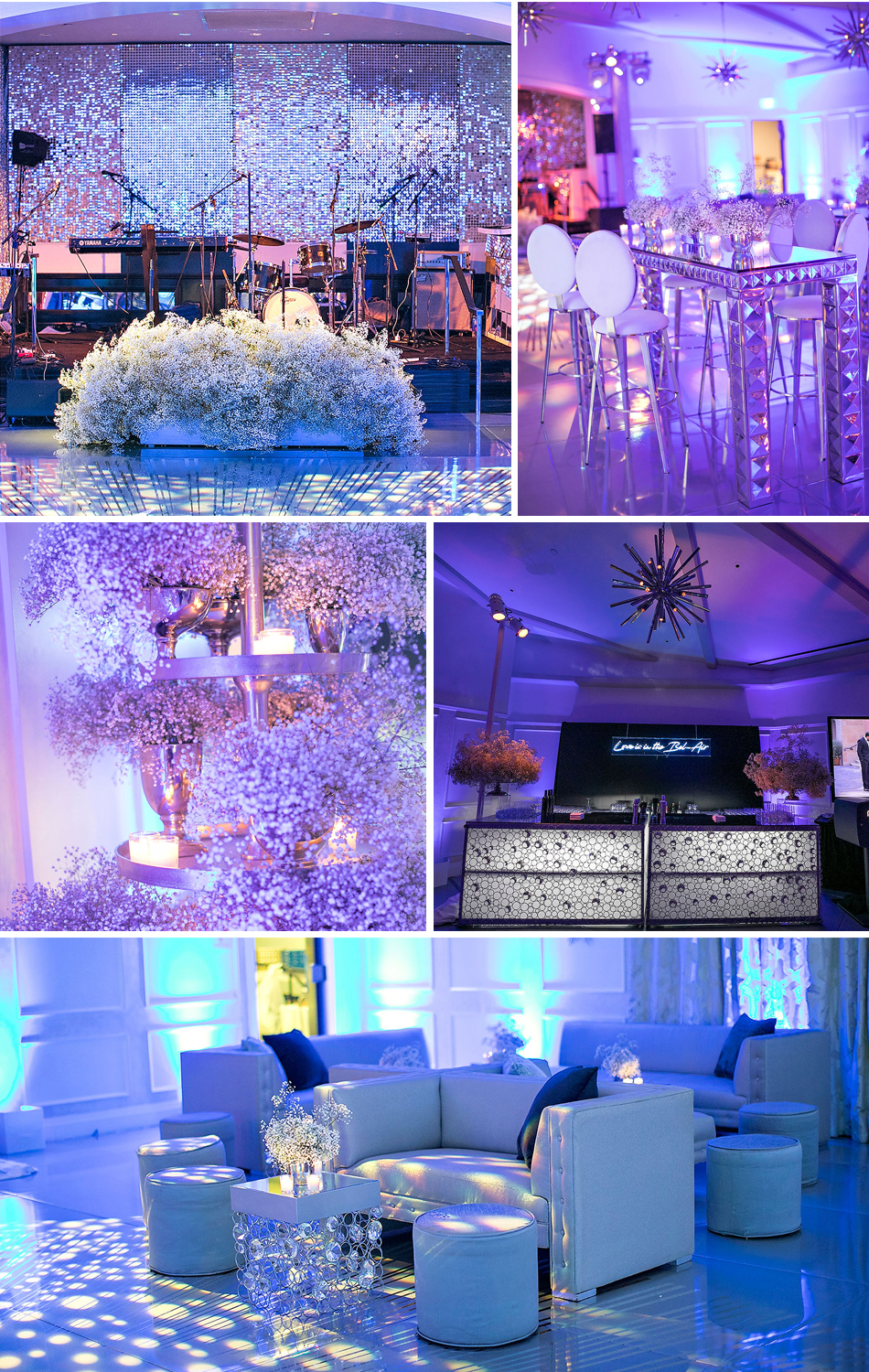 internationaleventcompany.com | International Event Company Los Angeles Wedding Planner and Designer | Weddings at Hotel Bel Air | Luxury Event Planners in Southern California _ (4).jpg