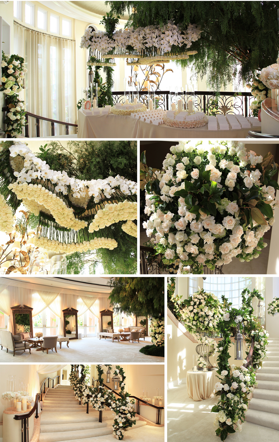 internationaleventcompany.com | International Event Company Los Angeles Wedding Planner and Designer | Weddings at The Beverly Hills Hotel | Luxury Event Planners in Southern California _.jpg