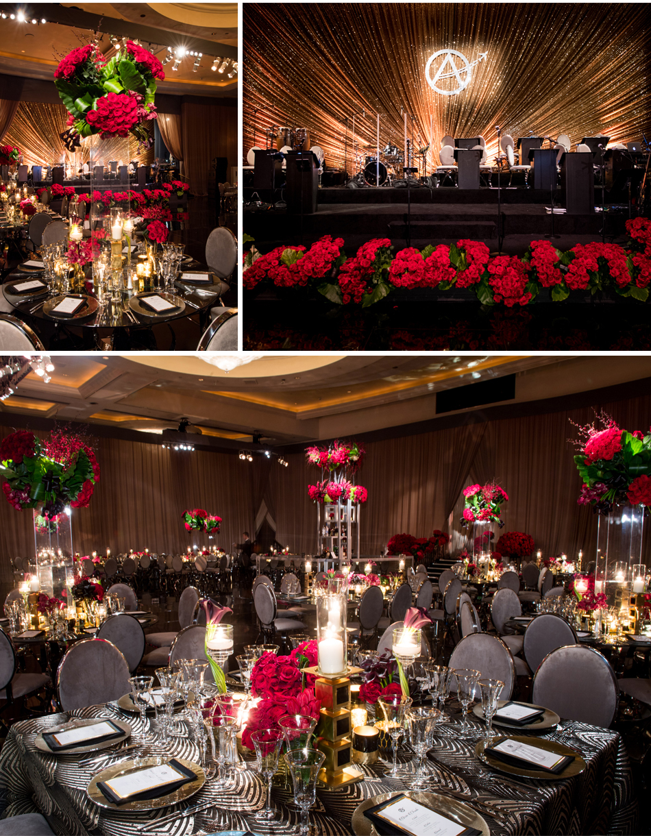 internationaleventcompany.com | International Event Company Los Angeles Wedding Planner and Designer | Corporate Events and Meetings at The Beverly Wilshire Hotel | Luxury Event Planners in Southern California _ (2).jpg