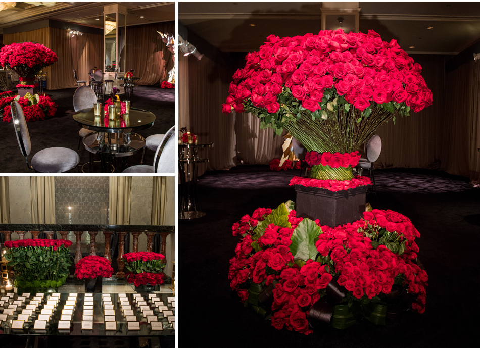 internationaleventcompany.com | International Event Company Los Angeles Wedding Planner and Designer | Corporate Events and Meetings at The Beverly Wilshire Hotel | Luxury Event Planners in Southern California _.jpg