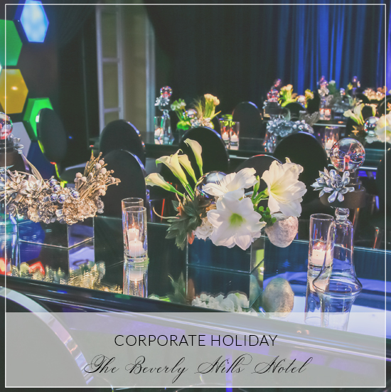portfolio_IEC_thumbnail_corporate_4.jpg