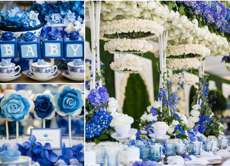 internationaleventcompany.com | International Event Company Los Angeles Wedding Planner and Designer | Birthday Parties and Baby Showers at The Will Rogers Polo Field | Luxury Event Planners in Southern California _ (2).jpg