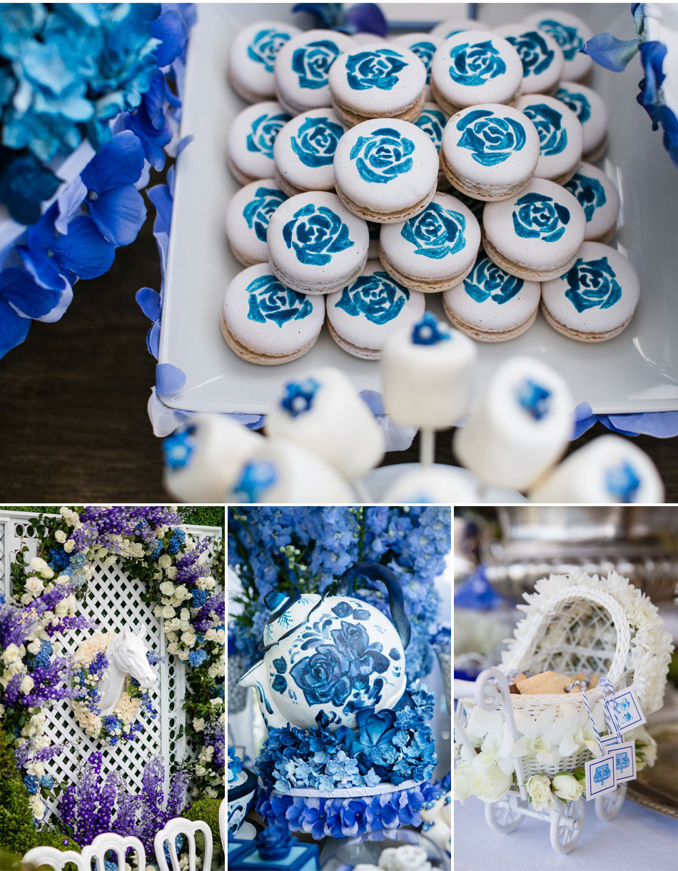 internationaleventcompany.com | International Event Company Los Angeles Wedding Planner and Designer | Birthday Parties and Baby Showers at The Will Rogers Polo Field | Luxury Event Planners in Southern California _ (3).jpg