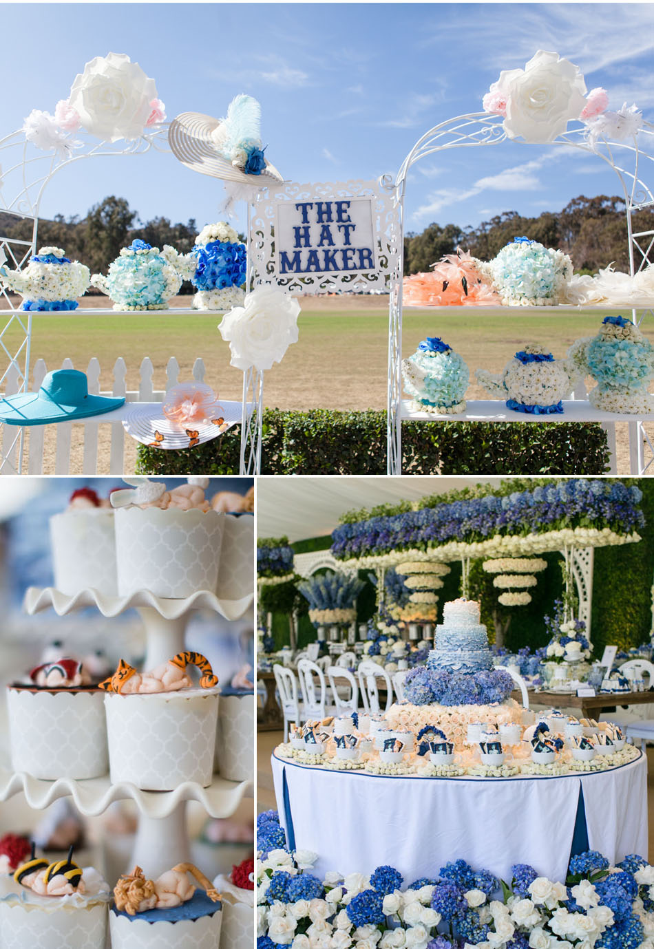internationaleventcompany.com | International Event Company Los Angeles Wedding Planner and Designer | Birthday Parties and Baby Showers at The Will Rogers Polo Field | Luxury Event Planners in Southern California _ (4).jpg