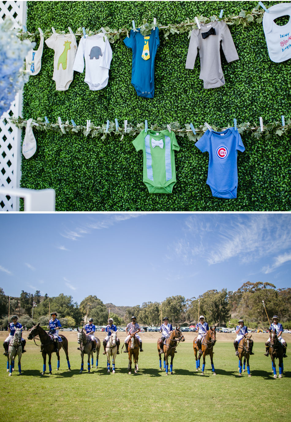 internationaleventcompany.com | International Event Company Los Angeles Wedding Planner and Designer | Birthday Parties and Baby Showers at The Will Rogers Polo Field | Luxury Event Planners in Southern California _ (5).jpg
