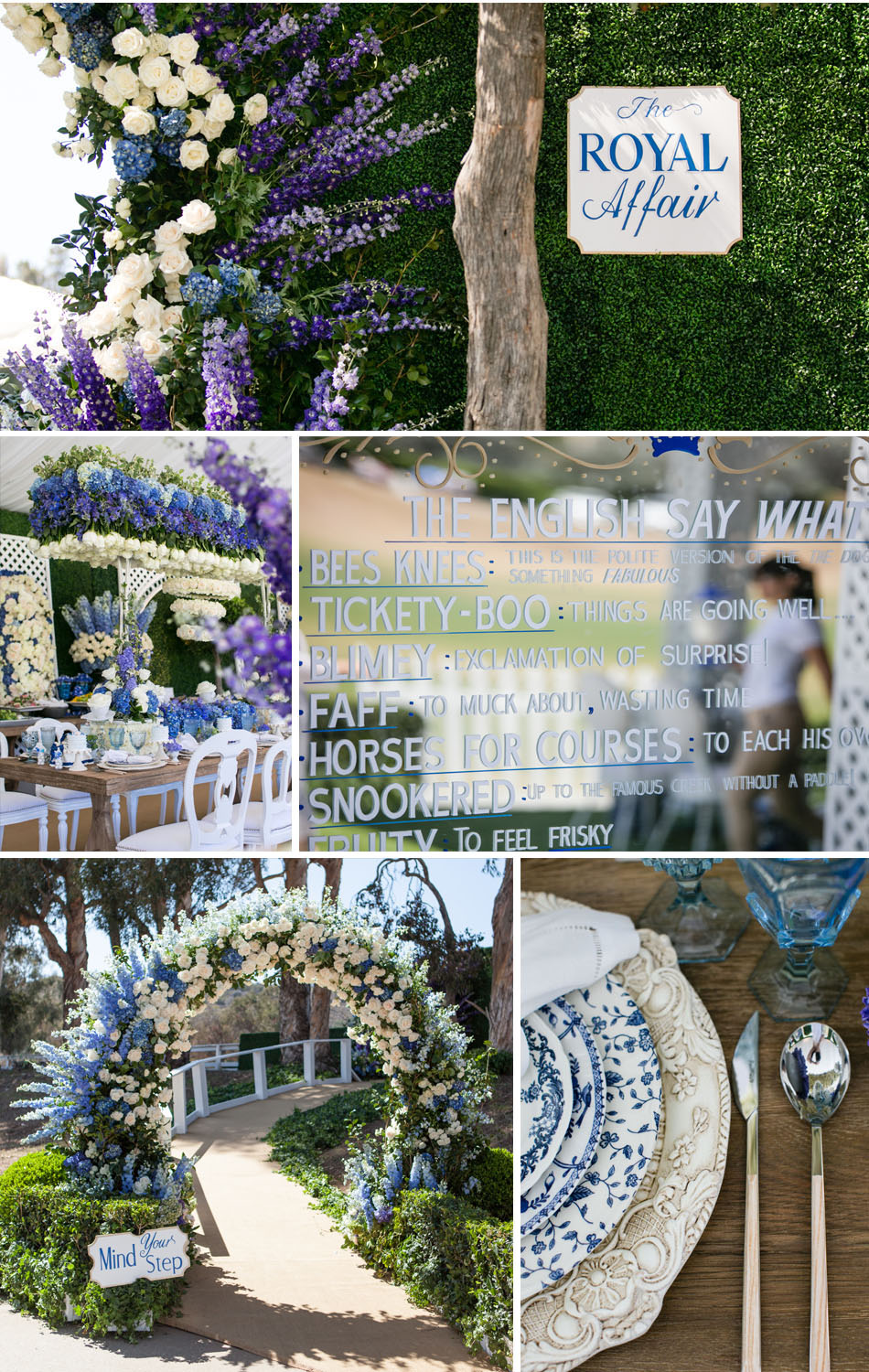 internationaleventcompany.com | International Event Company Los Angeles Wedding Planner and Designer | Birthday Parties and Baby Showers at The Will Rogers Polo Field | Luxury Event Planners in Southern California _.jpg