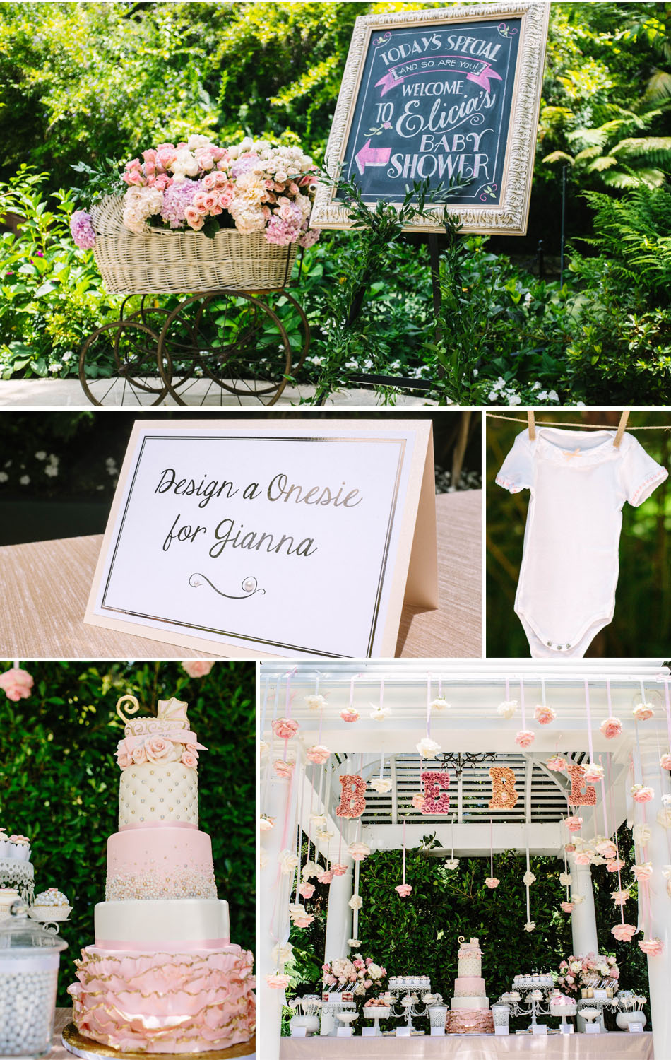 internationaleventcompany.com | International Event Company Los Angeles Wedding Planner and Designer | Baby Showers at Hotel Bel Air | Luxury Event Planners in Southern California _.jpg