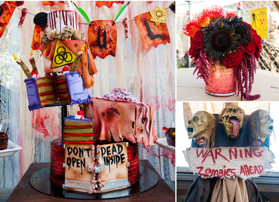 internationaleventcompany.com | International Event Company Los Angeles Wedding Planner and Designer | Zombie Themed Birthday Party | Luxury Event Planners in Southern California _ (1).jpg
