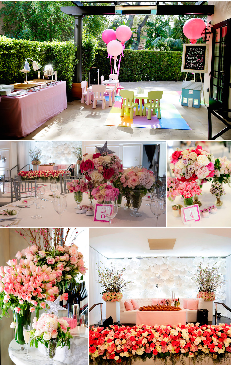 internationaleventcompany.com | International Event Company Los Angeles Wedding Planner and Designer | Birthday Parties at Hotel Bel Air | Luxury Event Planners in Southern California _ (1).jpg