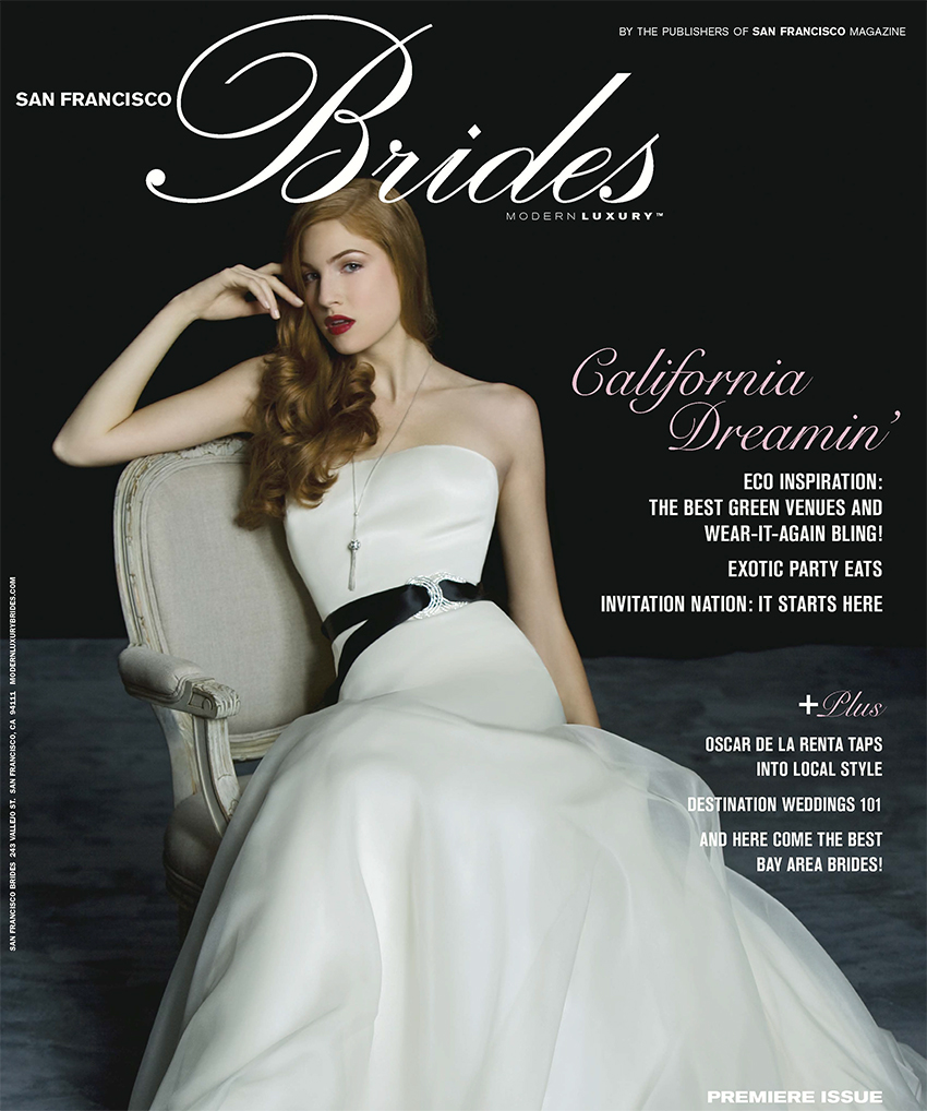 San-Francisco-Brides-1.jpg