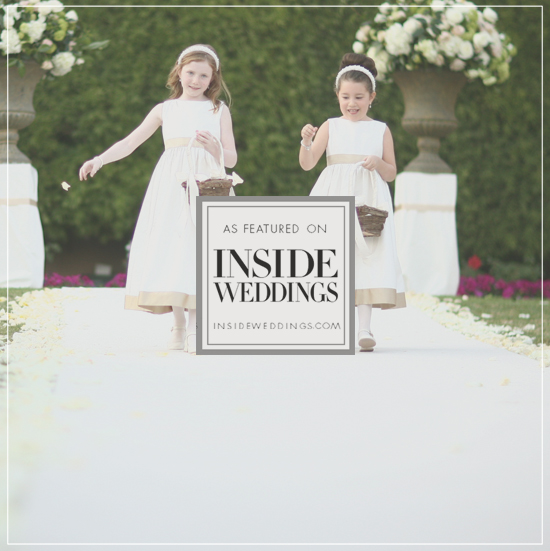 IEC_press_online_INSIDE_WEDDINGS_2.jpg