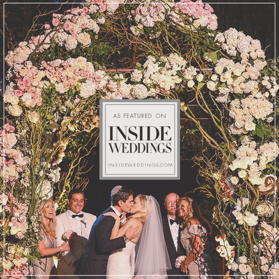 IEC_press_online_INSIDE_WEDDINGS_6.jpg