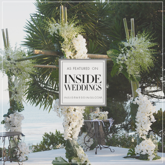 IEC_press_online_INSIDE_WEDDINGS_8.jpg