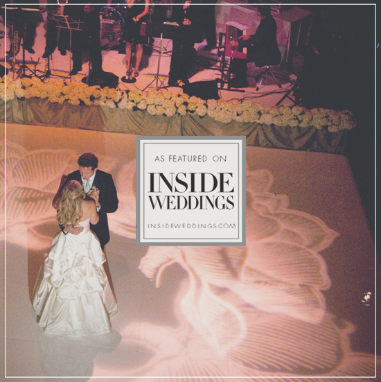 IEC_press_online_INSIDE_WEDDINGS_11.jpg