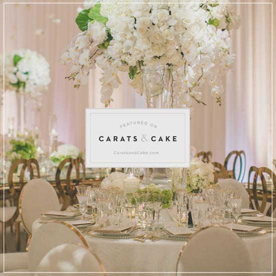 IEC_press_online_CARATS_CAKE_3.jpg