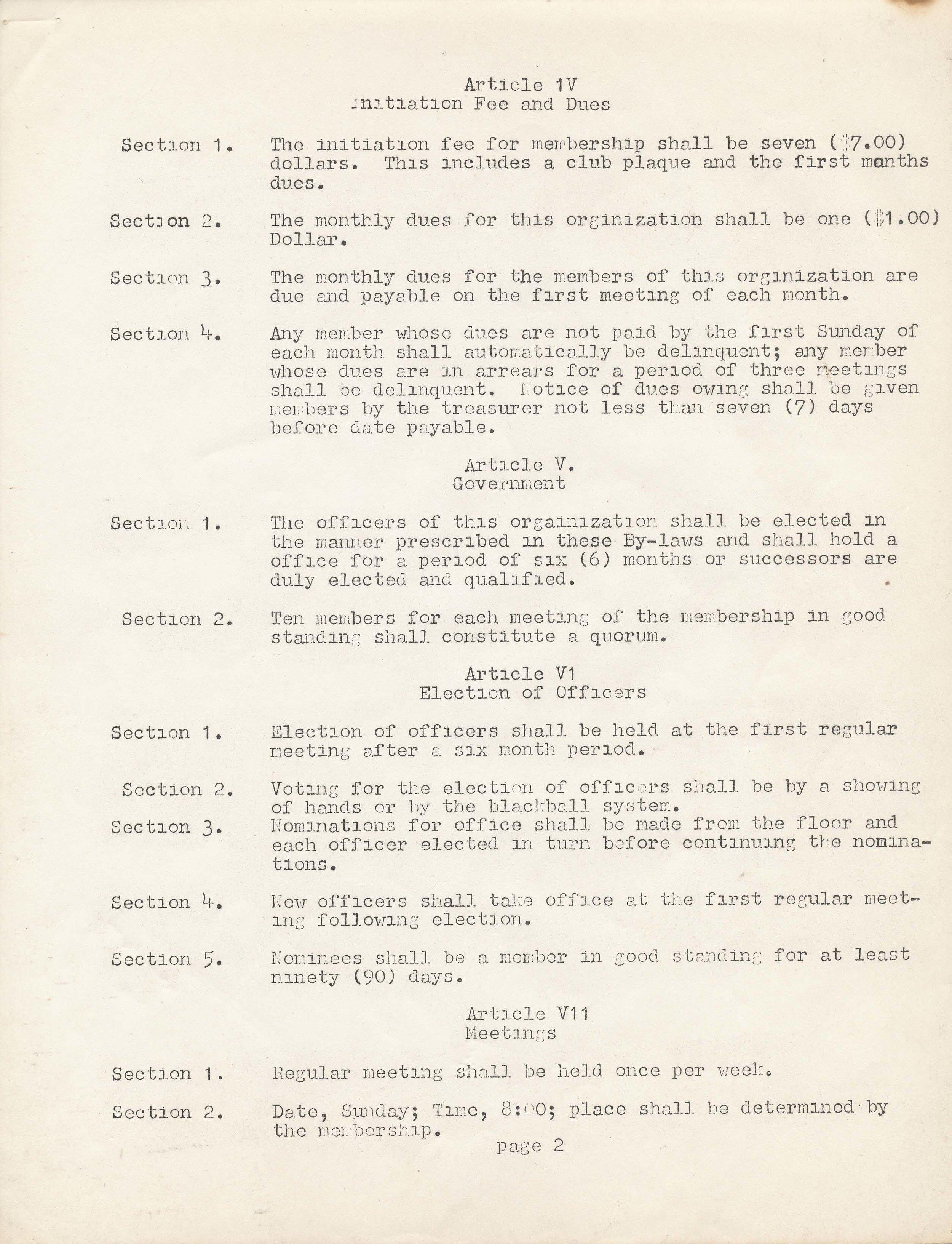 old bylaws 2.jpg