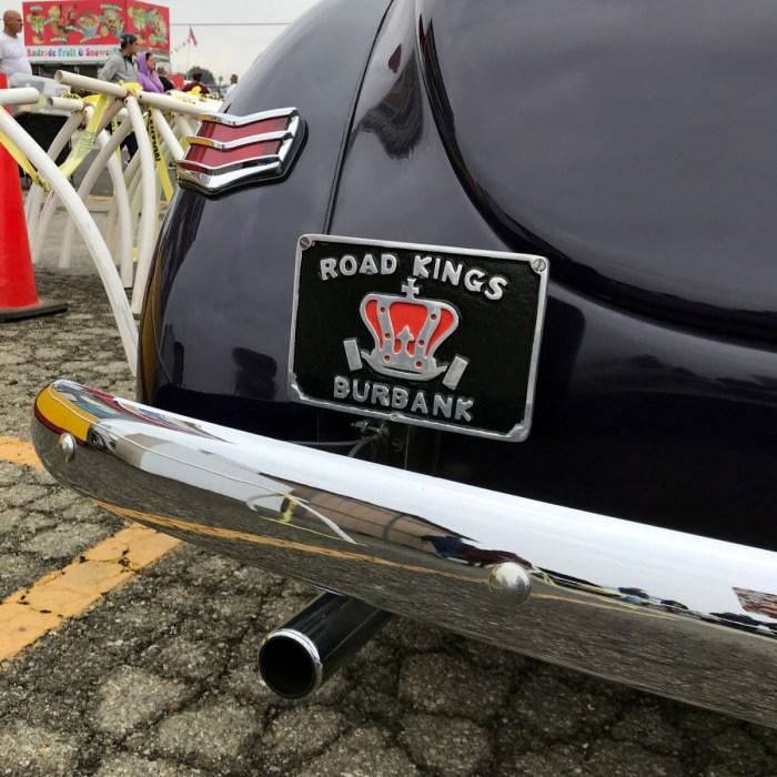 Road-Kings-of-Burbank.jpg