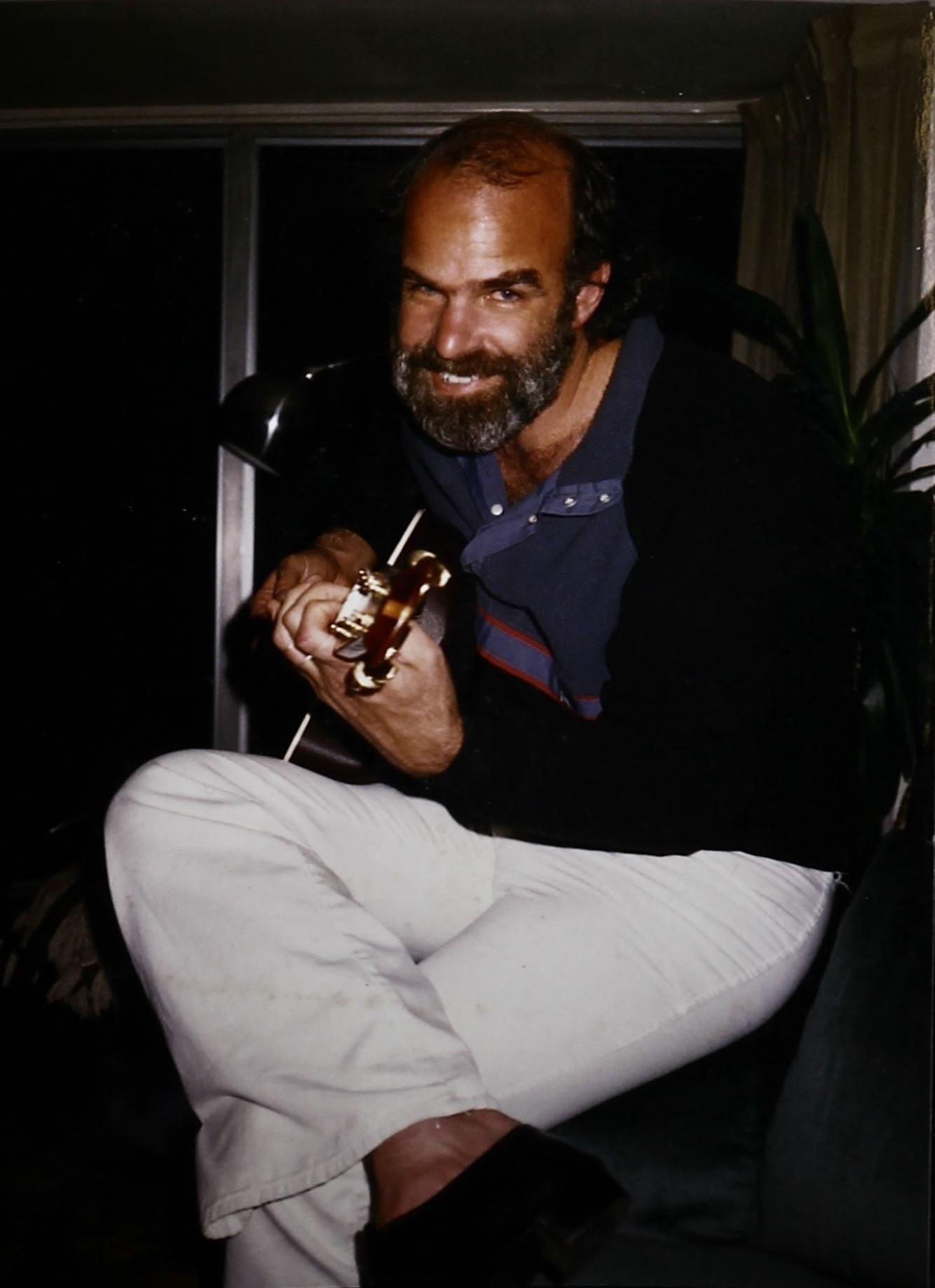 Jeff - 1990.jpg