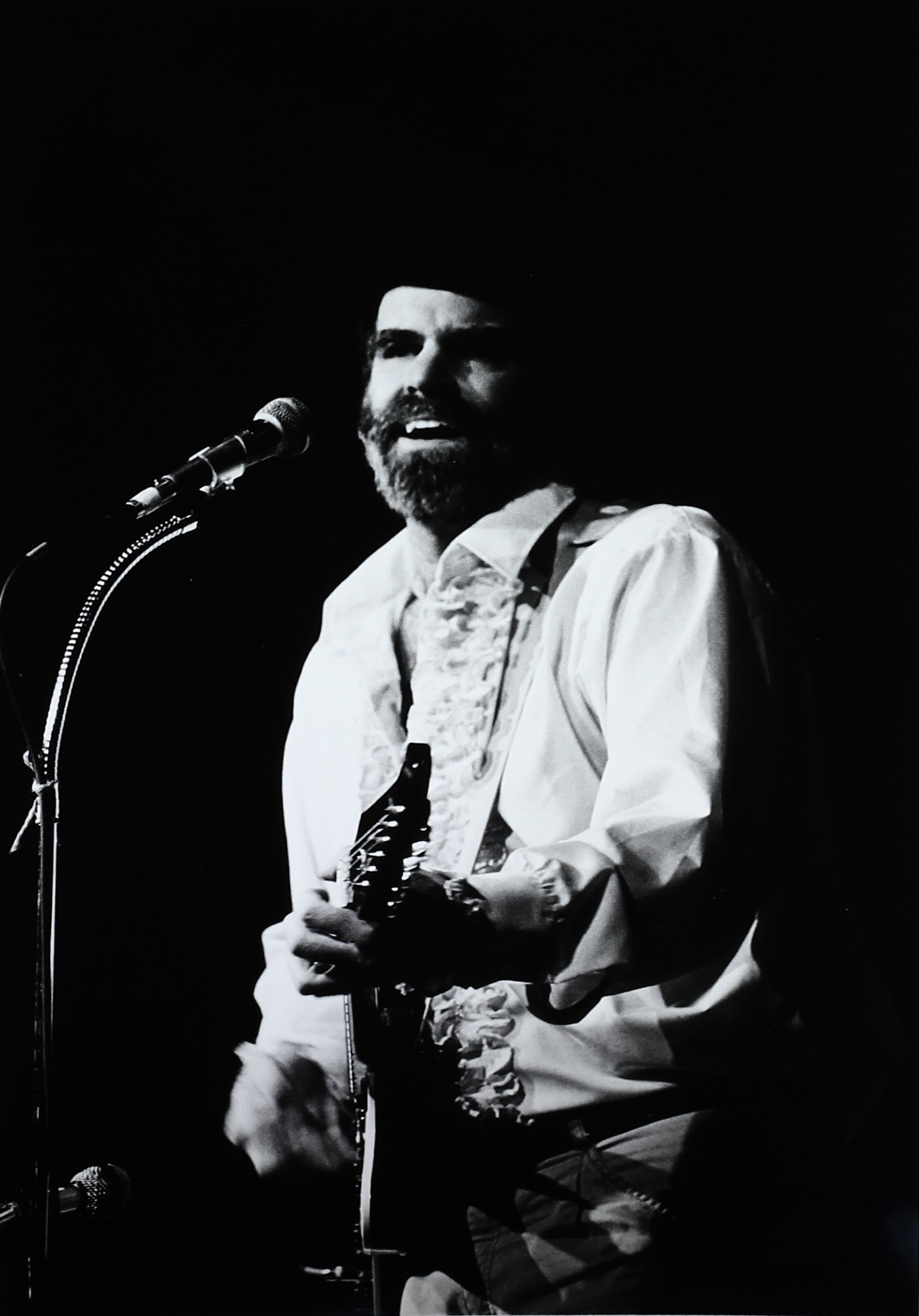 Jeff - Mohai - 1980.jpg