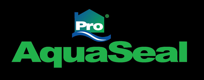 Aquaseal Comfortpro Systems