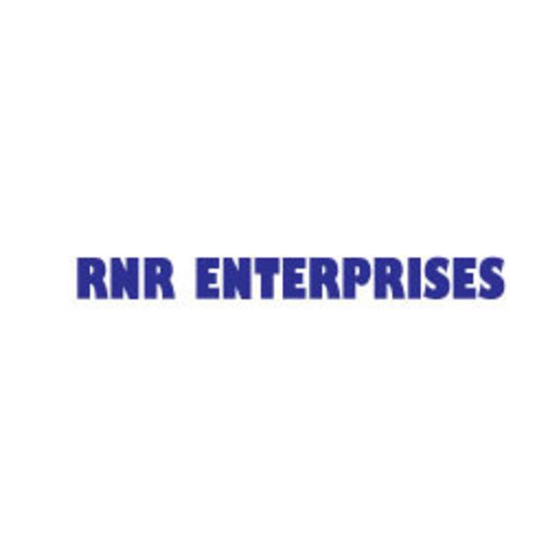 rnr-enterprises-opt.jpg