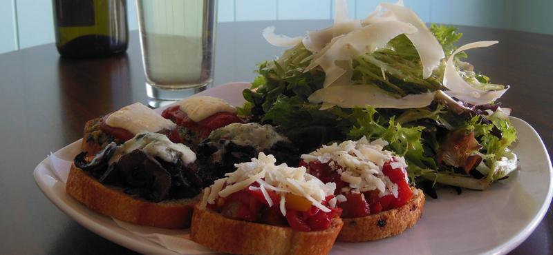 crostini_lunch.jpg
