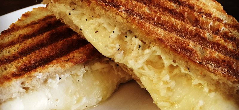 4_cheese_panino.jpg