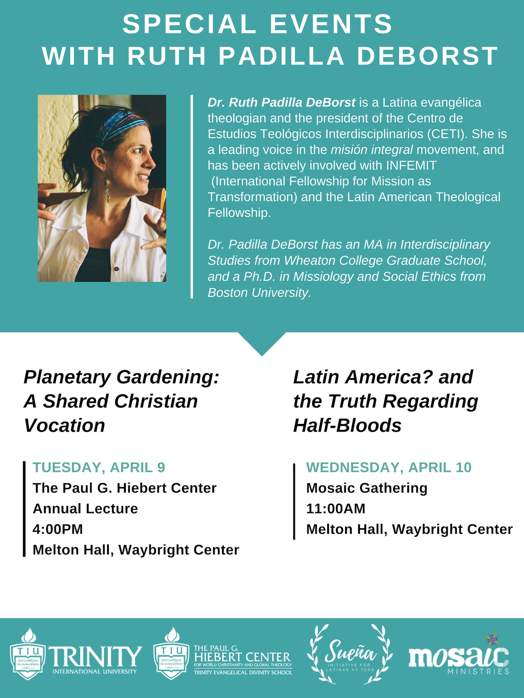 Poster Ruth Padilla Mosaic (3).png