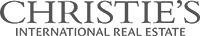 CIRE_logo_No_Line_No_box - Dark Grey-7540U copy.png