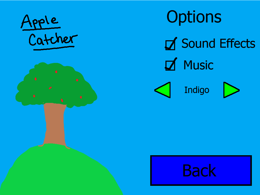 2018-02-26 13_18_19-Apple Catcher.png