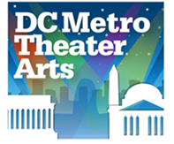 DC metro theater arts.png